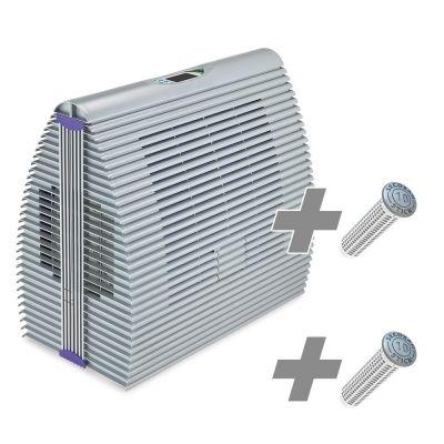 Humidificador B 300 + 2x SecoSan Stick 10