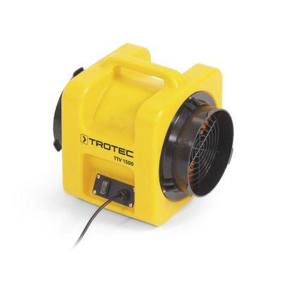 Ventilador TTV 1500