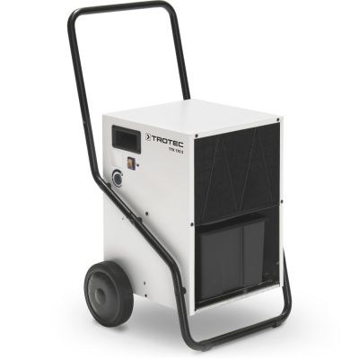 Deshumidificador TTK 170 S