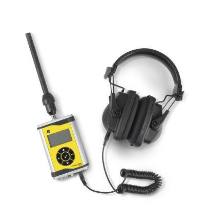 Transmisor ultrasónico SL3000