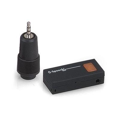 Receptor de Bluetooth LD6000 PTS