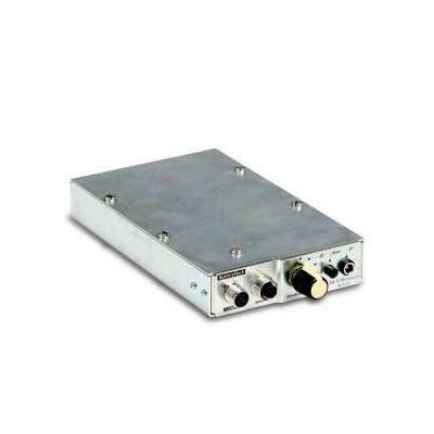 Paquete de baterías I para TS 800 SDI