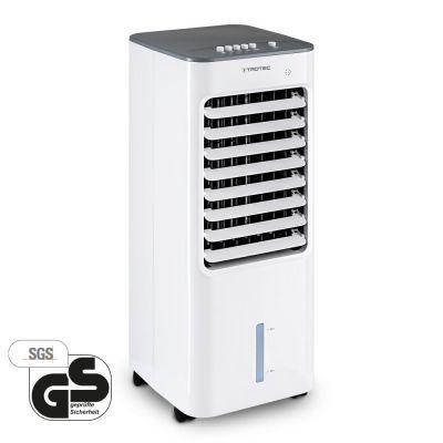 Climatizador Air Cooler PAE 21 de segunda mano (clase 1)