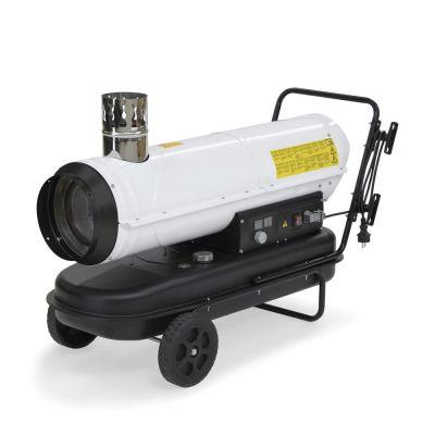 Calefactor de gasoil  IDE 30