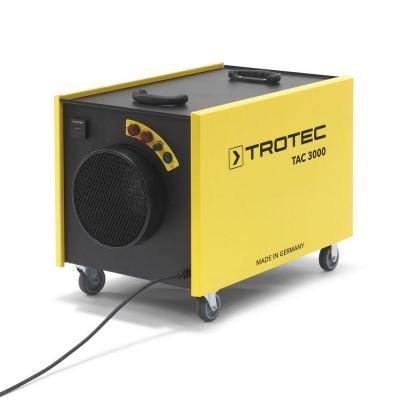 Purificador de aire TAC 3000