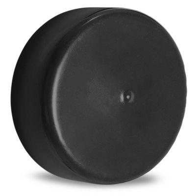Cojunto de tapas de cierre TFV Pro 1 - 3x100 mm