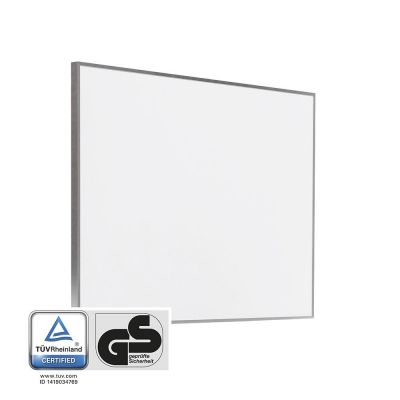 Panel calefactor infrarrojo TIH 500 S