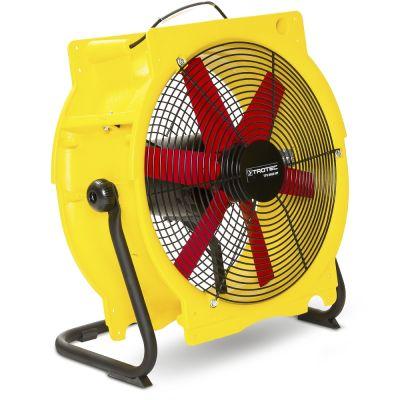 Ventilador TTV 4500 HP