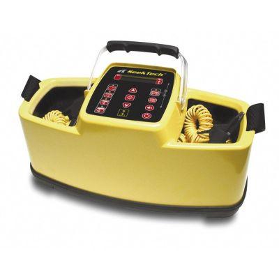 Transmisor SeekTech ST-510