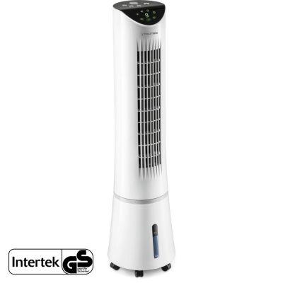 Climatizador Aircooler, humidificador PAE 29 de segunda mano (clase 1)