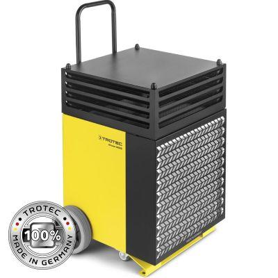 Generador de ozono Airozon® 60000