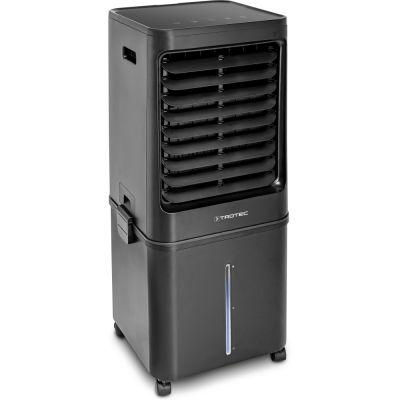 Climatizador Aircooler, humidificador PAE 60