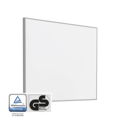 Panel calefactor infrarrojo TIH 400 S