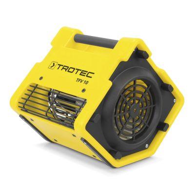 Ventilador turbo TFV 10