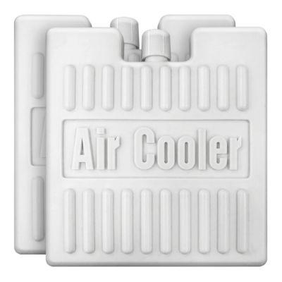 Baterías de refrigeración de repuesto (2 piezas)