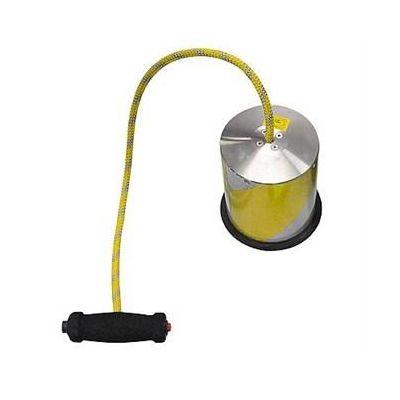 Micrófono de suelo LD 6000 BMW