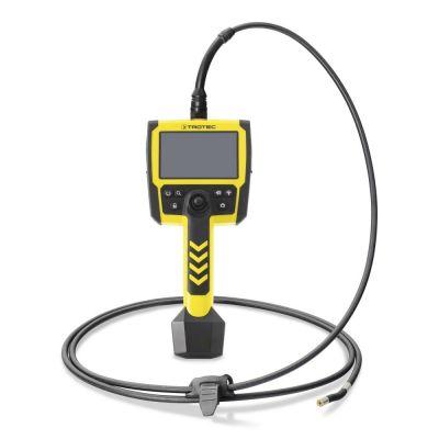 Videoscopio VSC3008