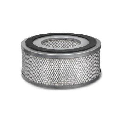 Elemento de filtración HEPA clase H 13 / DIN EN 1822-1