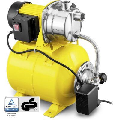 Bomba de Agua Doméstica TGP 1025 ES