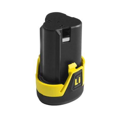 Batería de repuesto para taladro perforador PSCS 10-12V