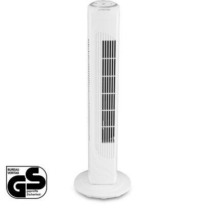 Ventilador de Torre TVE 29 T