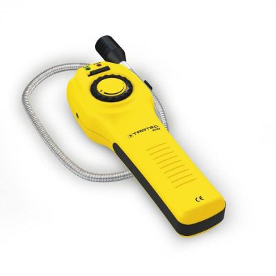 Detector de gas combustible BG30