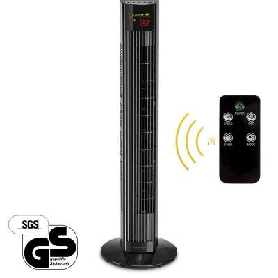 Ventilador de torre TVE 31 T