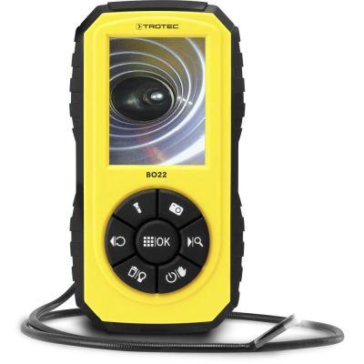 Mini videoscopio BO22