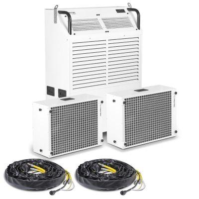 Aire acondicionado industrial PT 15000 S