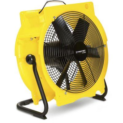 Ventilador TTV 4500