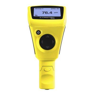Medidor de espesor de capas BB30